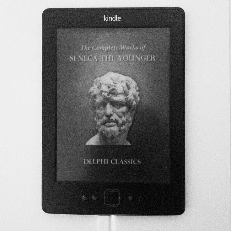 The complete works of Seneca the Younger - Lucius Annaeus Seneca #bookoftheday #seneca #life #book #learning #hustle by vinwatanabe #saapienza