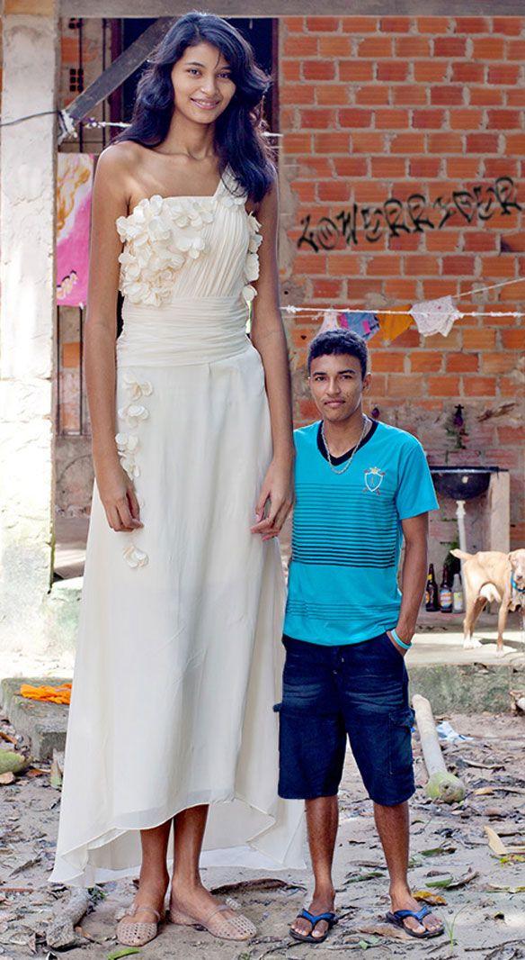 Девушка выше парня прикольные картинки, рисовать открытки