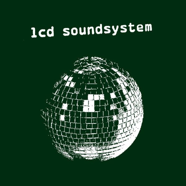 "#13: ""Losing My Edge"" by LCD Soundsystem - listen with YouTube, Spotify, Rdio & Deezer on LetsLoop.com"