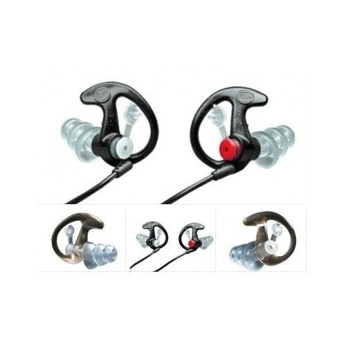 Small-Ear-Defenders-Earplugs-Noise-Plugs-Reduction-Shooting-Ear-Protection-Sound