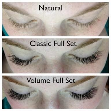 Eyelashes extension and latest techniques which is used in it. Use of Diamante and mascara for the eyelashes extension. How to use mink eyelash extension.
