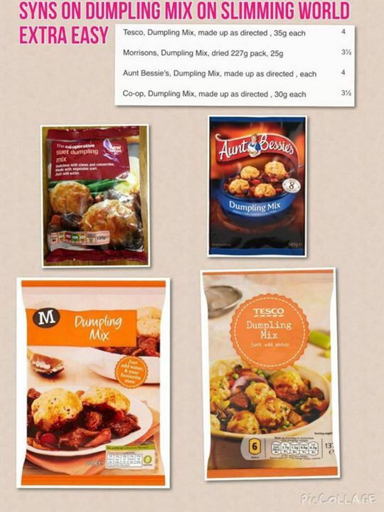 142 best images about slimming world on Pinterest ...