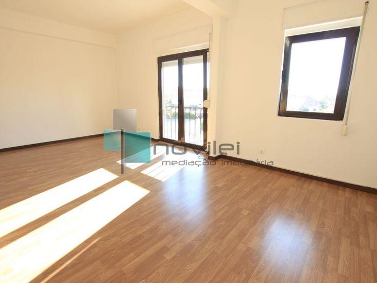 Apartamento T2 remodelado junto ao centro de Leiria. À VENDA!  #t2 #apartamento #leiria #investimento #novilei #imoveis #imobiliaria