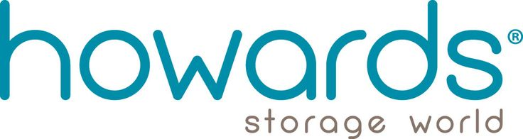 Howards Storage World for all your storage needs.  These are top quality items no cheap stuff here.  Catalogue online and they have a few stores around.