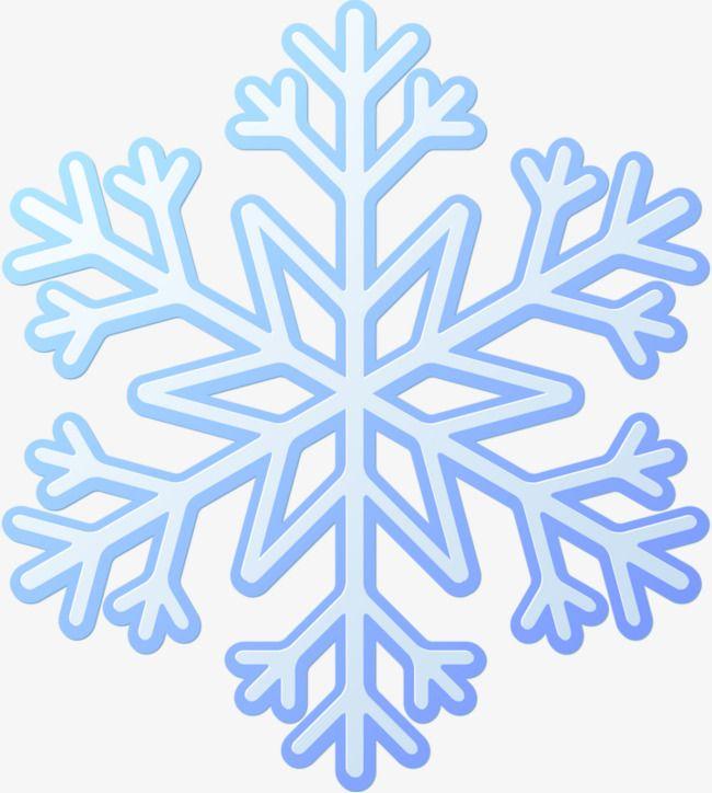 Pintado A Mano De Dibujos Animados Gratis Png Y Clipart Copo De Nieve Dibujo Copo De Nieve Frozen Copos De Nieve Png