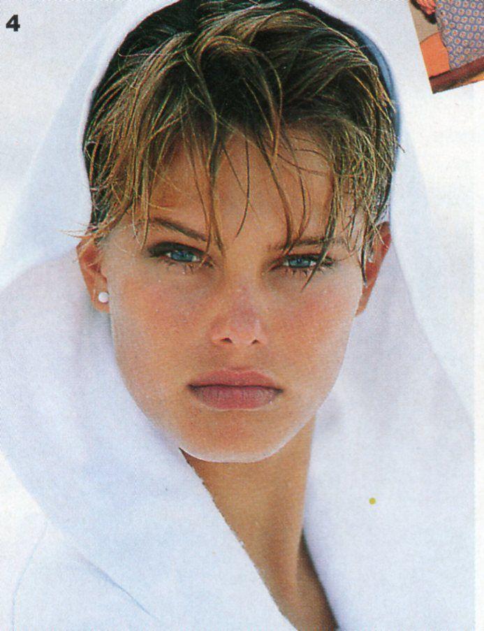 89 best model renee simonsen images on pinterest renee