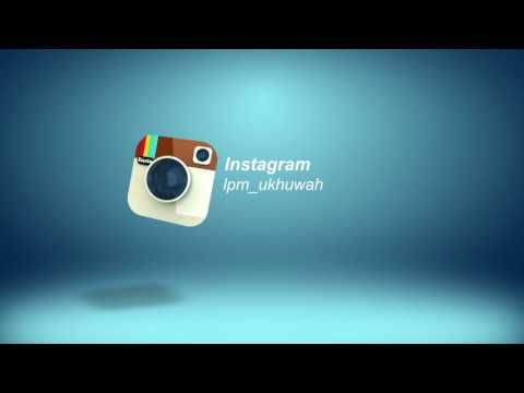 LPM Ukhuwah on Social Media