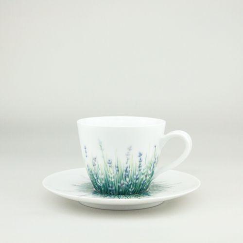 Lalala Blanc,  #porcelain #Teacup #220ml #handthrown #handpainted Finest #Jingdezhen Porcelain #Teacup #cofffeecup