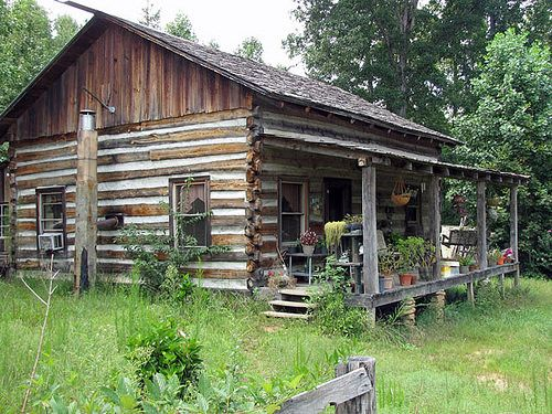 16758 Best Country Cabins Images On Pinterest Log Cabins