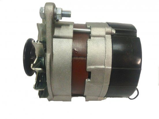 Searching For Alternators Or Other Engine Parts Parts World Usa Online Store Is Very Close To You Search On Amazon Fo Alternator Massey Ferguson Farm Tractor
