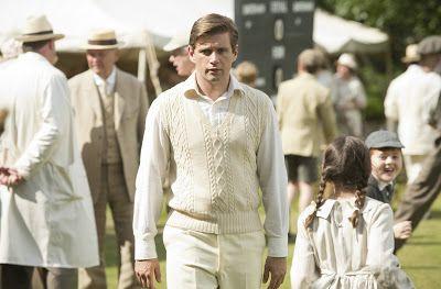 downton abbey season 5 | ... Search results for Downton Abbey Downton Abbey Season 5 2014 Schedule