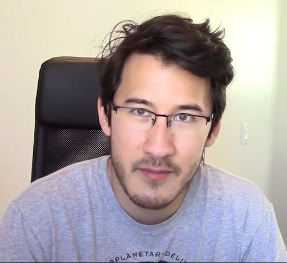 r/Markiplier - This Game Will CHANGE YOUR LIFE ...