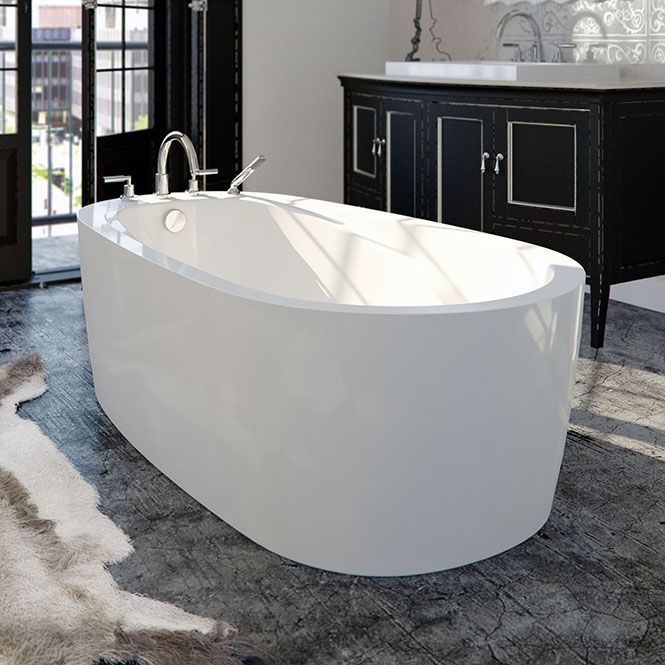 free standing tub. Looking For The Best  Top Rated Neptune Vapora Freestanding Soaker Tub 72 15 NEPTUNE FREE STANDING TUBS Images On Pinterest Bathtubs