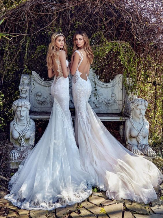 Most Beautiful Wedding Dresses Ever Stuff