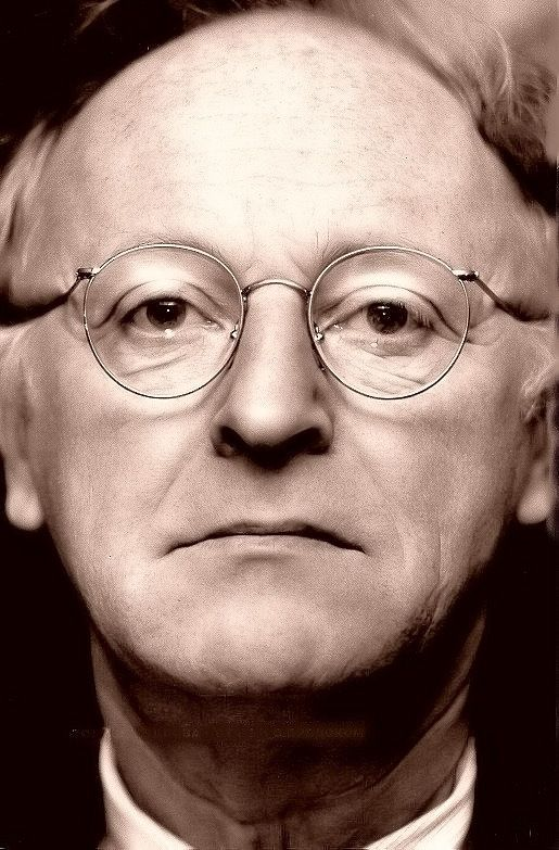 Главная - Иосиф Бродский (1940 - 1996). Стихи, поэмы. Полное собрание сочинений.