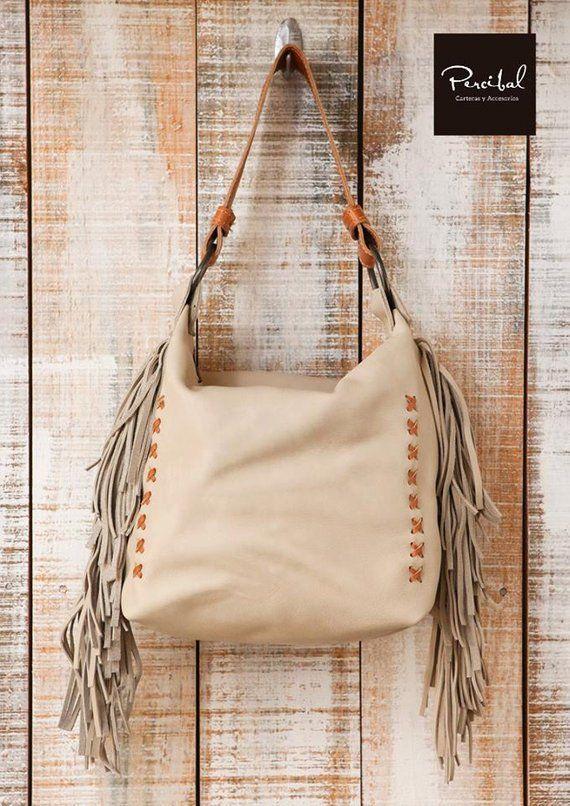 7f5fb025ca57 Hobo bag