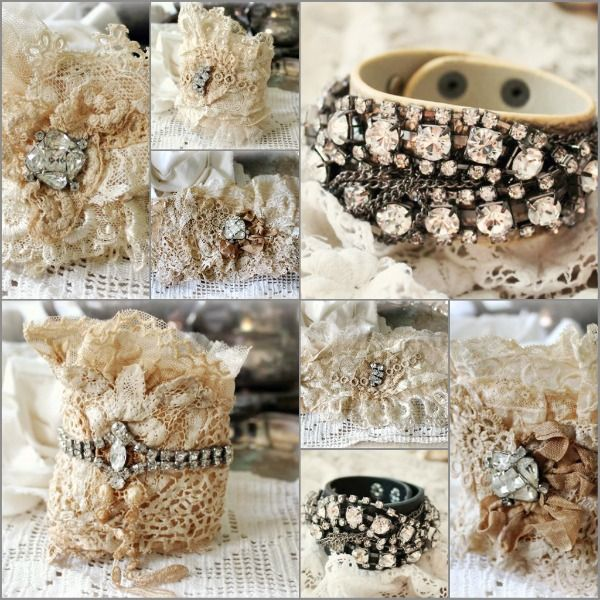 152 best images about bling bliss on pinterest brooches for Best glue for pearl jewelry