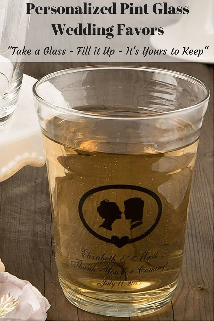 Coffee mug wedding favors - 229 Best Wedding Favors Images On Pinterest Fall Wedding Party Favors And Wedding Reception
