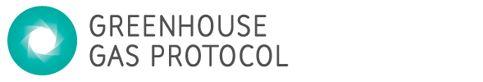 Greenhouse Gas Protocol