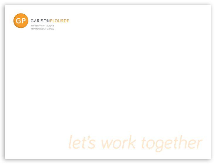 envelope for resume envelope for resume sample resume envelope