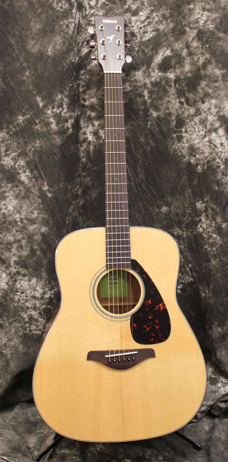 best 25 yamaha acoustic guitar ideas on pinterest beautiful guitars used electric guitars. Black Bedroom Furniture Sets. Home Design Ideas