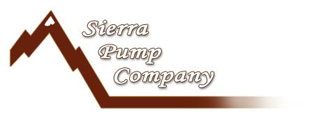 pumps in Ventura, Ventura pumps, pumps, small irrigation pumps in Ventura, Ventura small irrigation pumps, small irrigation pumps, well pumps in Ventura, Ventura well pumps, well pumps, water pumping in Ventura, Ventura water pumping, water pumping, hand water pump Ventura, Ventura hand water pump, hand water pump, electric water pump in Ventura, Ventura electric water pump