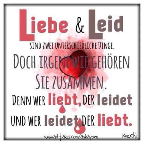 🎨 ❤️#Liebe und #Leid sind zwei unterschiedliche #Dinge. Doch irgendwie gehören sie zusammen. Denn wer #liebt der leidet und wer #leidet der liebt. 😘  #sketch #sketchclub #picoftheday #love #liebe #gefühle #leben #menschen #emotionen #fonta #instamood ✌️