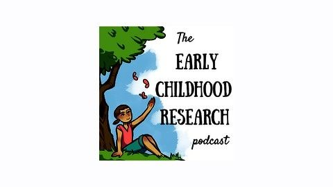 Listen to The Early Childhood Research Podcast episodes free, on demand. Emergent writingis dependent not only on a child's exposure to literacy activities from birth, but how they engage with those activities on a day-to-day basis. This podcast discusses the four play 'types' that researchers have found fit the majority of children and what this means for their learning. You can listen tothis episodeabove, listen to it on iTunesor Stitcher, or read the trans...