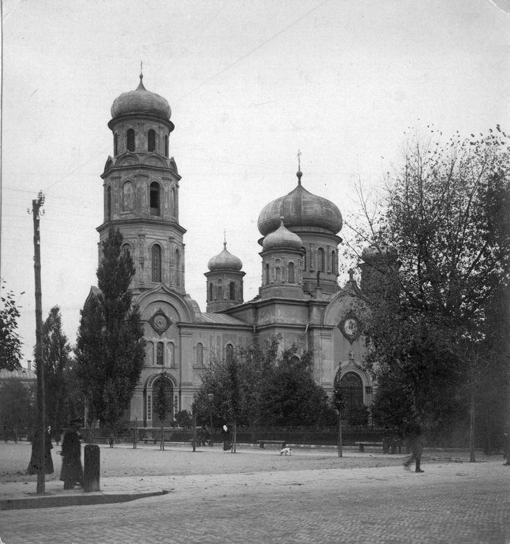 [Lublin] Stare widoki, fotki, ryciny, plany - Page 435 - SkyscraperCity
