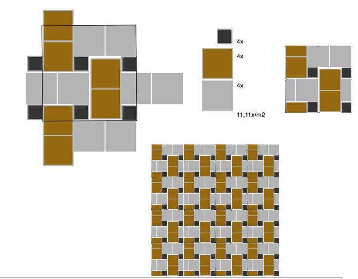 Living Room Fixtures Crossword