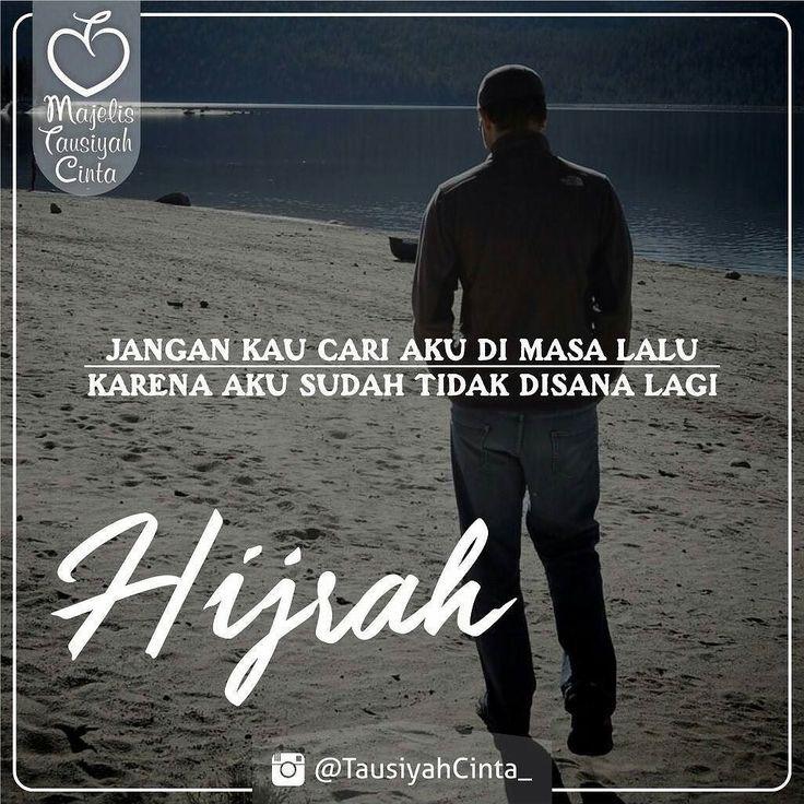 Aku Tak ada di Masa Lalu... .  اللهم صل على سيدنا محمد و على آل سيدنا محمد .  Like dan Tag 5 Sahabatmu Sebagai Bentuk Dakwah Kita Hari Ini.. . . #Dakwah #Cinta #CintaDakwah #TausiyahCinta #Islam #Muslim #Muslimah #Tausiyah #PrayForAllMuslim #Love #Indonesia .  Follow  @DokterCinta_ @DokterCinta_ @DokterCinta_  .  M A J E L I S  T A U S I Y A H  C I N T A   { Dakwah dan Inspirasi }