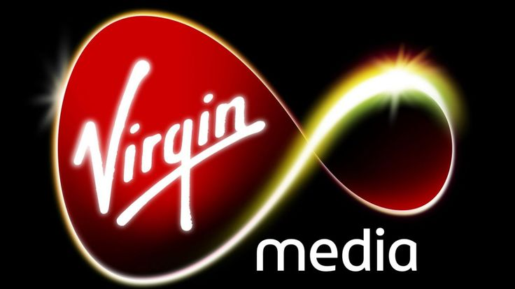 Virgin Media announces free calls over Wi-Fi with SmartCall app | Virgin Media has dangled a carrot to encourage customers to keep their home landline by launching a new app that offers free calls over Wi-Fi. Buying advice from the leading technology site
