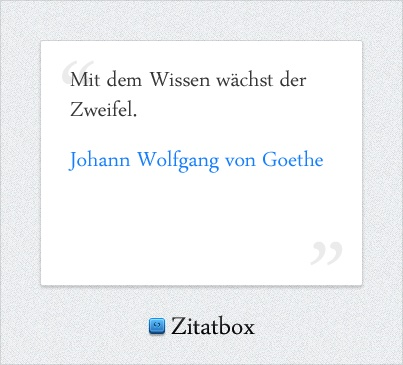 Best  Goethe Quotes Ideas On Pinterest Quotation On