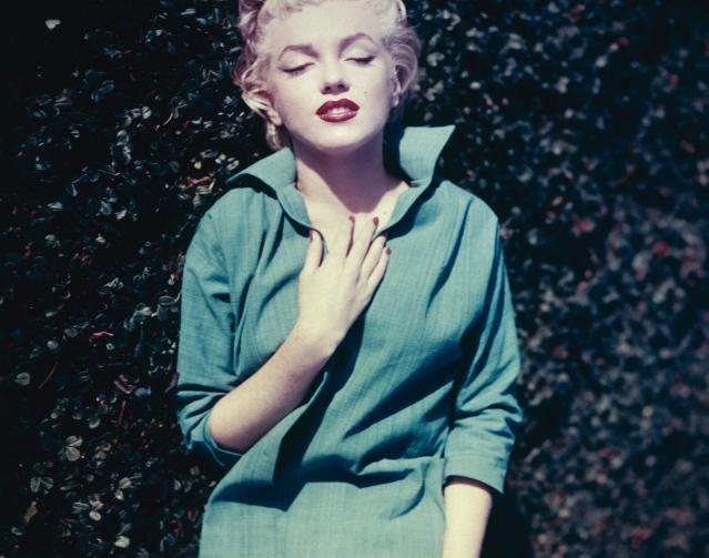 Marilyn Monroe Quotes About Life, Acting, Marriage and Sex