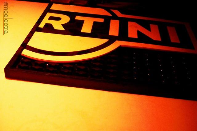 Martini - Follow me on http://urlin.it/2e070