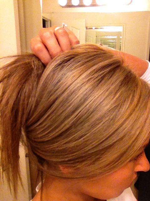 Day Offhair Dyecheap Makeup Of Light Brown Hair Color