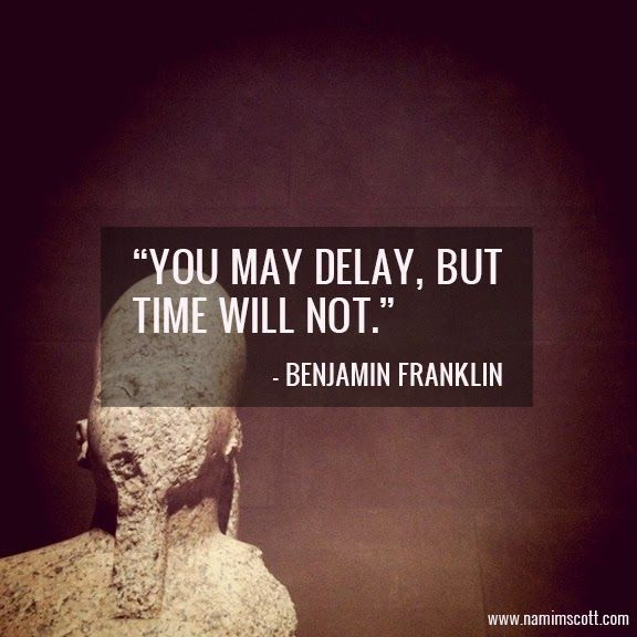 Image Result For Ben Franklin Quotes About Getting Old