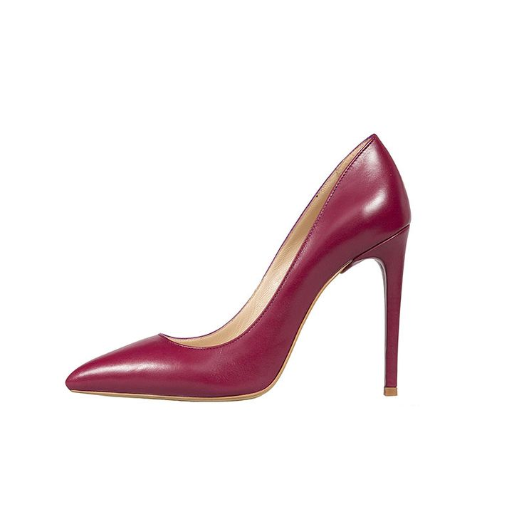 http://www.iness.ro/pantofi-dama-piele/