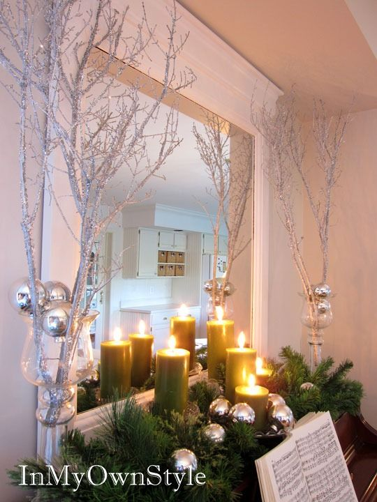 Decorating-for-Christmas-Id