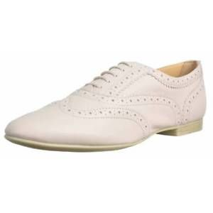 a zapatos casual mujer geox d ritva d color beige