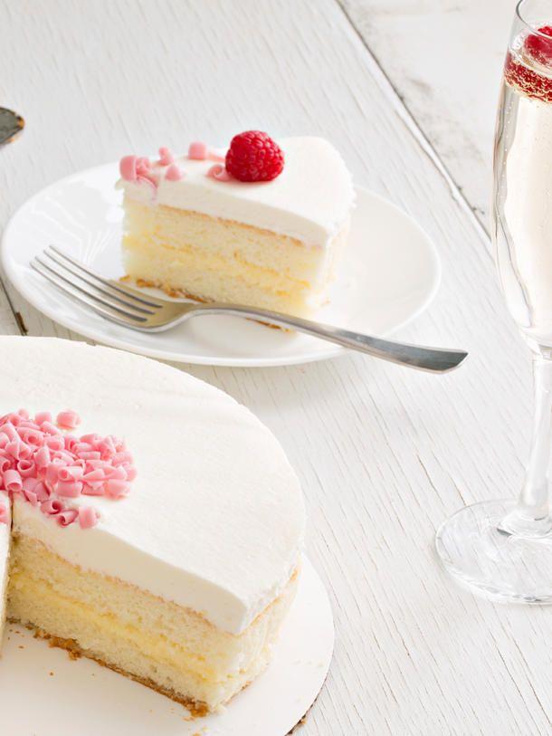 12931 besten kuchen Bilder auf Pinterest | Kekse, Küchen und Postres