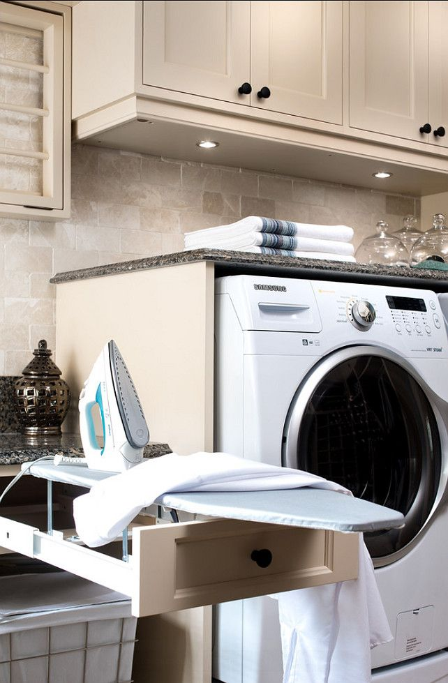 17 Best images about laundry room hanging clothes ideas on