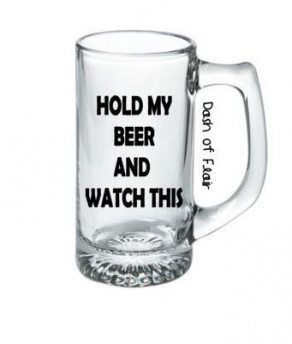 Birthday gifts for him beer shops 24 new Ideas