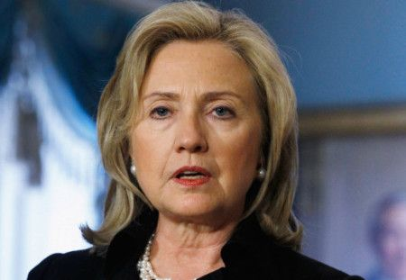 Hillary Stacks the Benghazi Select Committee May 23, 2014 by Arnold Ahlert on wednesday dems deigned to join republicans on house select committee. they will likely do what they always do whenever their party is threatened: denigrate the investigation as it unfolds and OBSTRUCT as much as possible