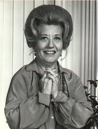 charlotte rae nowcharlotte rae age, charlotte rae young, charlotte rae net worth, charlotte rae sitcom, charlotte rae thomas, charlotte rae height, charlotte rae 2017, charlotte rae now, charlotte rae health, charlotte rae dead or alive, charlotte rae still alive, charlotte rae bio, charlotte rae movies, charlotte rae car 54, charlotte rae images, charlotte rae family guy, charlotte rae biography, charlotte rae dead, charlotte rae book, charlotte rae alive
