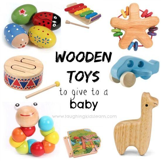 FB-baby-toys.jpg 550×550 pixels