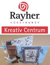 rayher 2015 s
