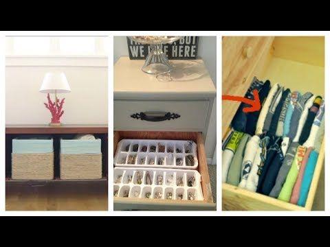 Mueble de cocina para muñecas hecho con palitos ( parte 2 ) - YouTube