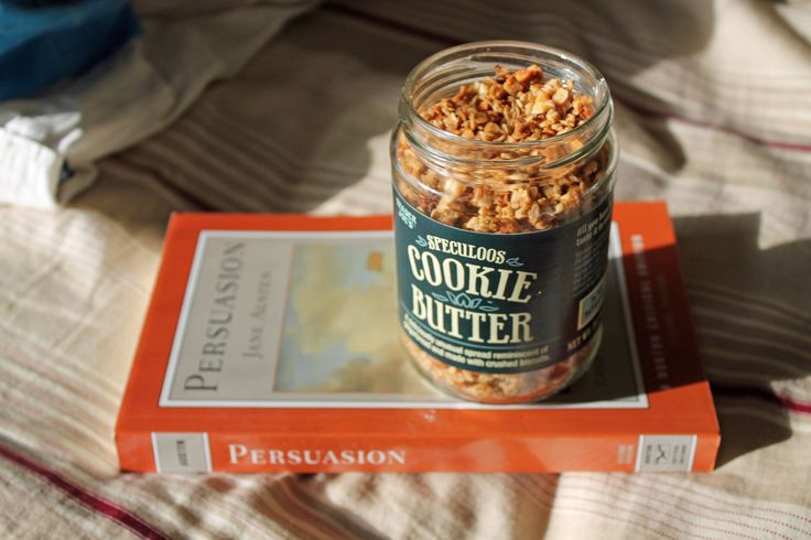 Vanishing Granola (or the BEST Granola You Will Ever Make--Honey Bunches CopyBETTER Recipe) | Wallflour Girl