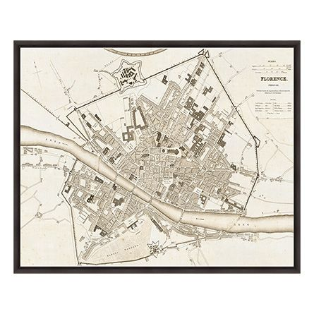 Image result for arhaus world map wall